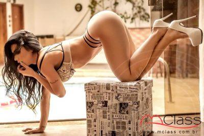 LorenaMello-006