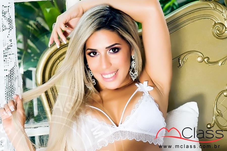 Juliana Brandão