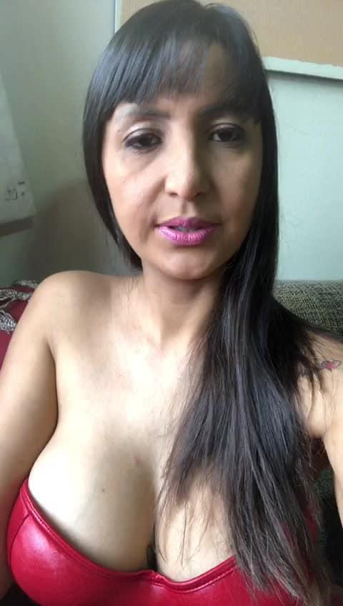 Natália Nazz