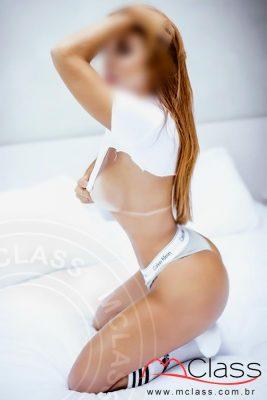 BiancaVenturi-Ensaio2020-014
