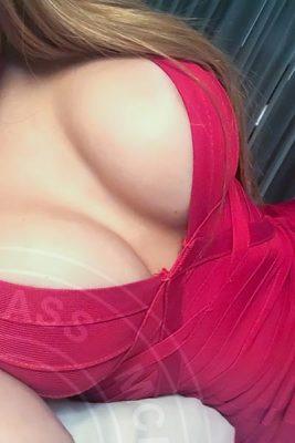 BiancaVenturi-Selfies-003